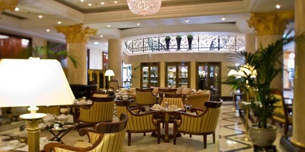 Ritz-Carlton Ritz-c10