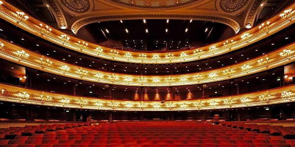 Royal Opera House The-ro10