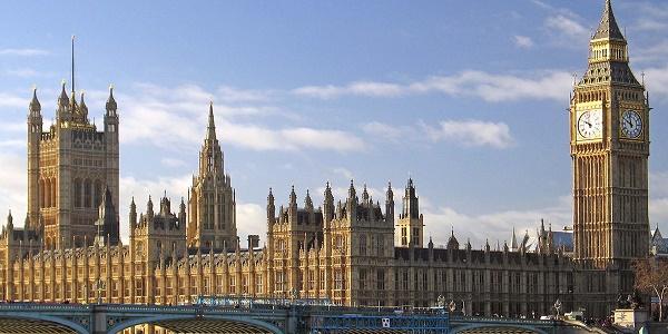 Tower Clock - Big Ben - Página 4 Towerc10