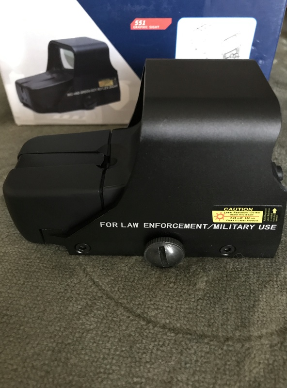 Review Eotech MiniDiva 551 Img_1614