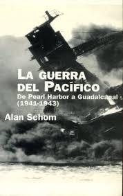 NAZIS Y SEGUNDA GUERRA MUNDIAL (reflexiones, libros, documentales, etc) - Página 8 Downlo10