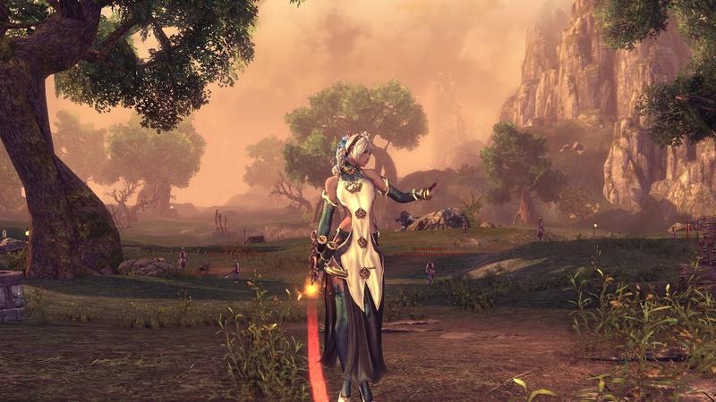 Скриншот(2) Yeazua10