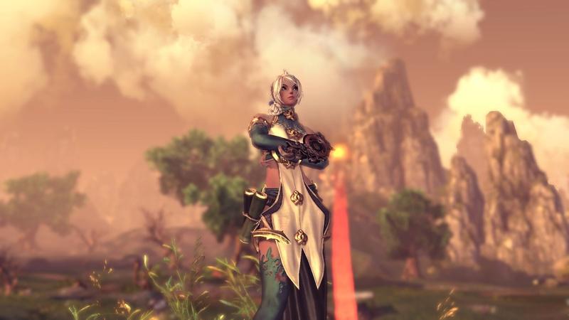 Скриншот(2) Yeazua12
