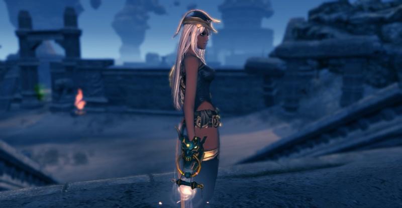 Скриншот(2) Yeazua14