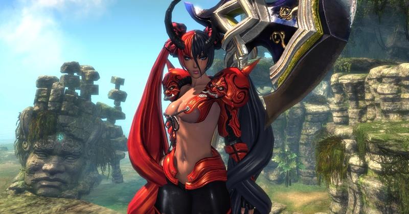 Скриншот(2) Yeazua16