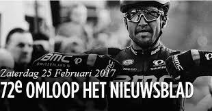 Polla Omloop Het Nieuwsblad , valida 4/35 Polla Anual LRDE 2017 Images10
