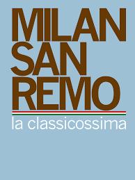 Milano-san Remo  - Valida 10 de 35 de la polla Ruta del escarabajo 2017 Mi10