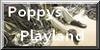 Poppy's Playland Poppys10
