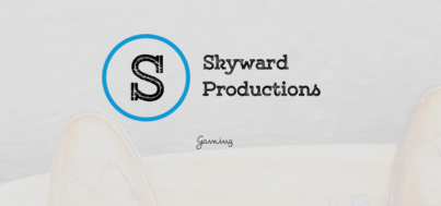 Skyward Productions