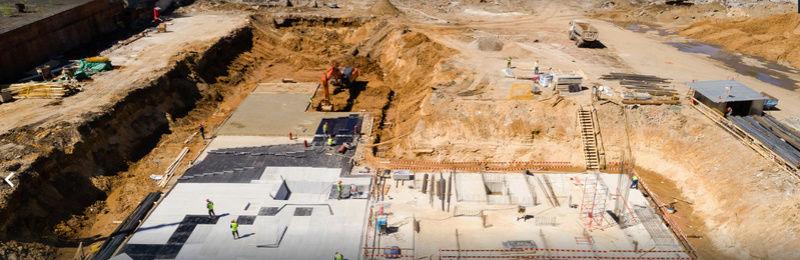 Строительство ЖК Нормандия - Страница 2 212
