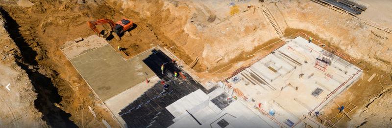 Строительство ЖК Нормандия - Страница 2 Nhhlso10