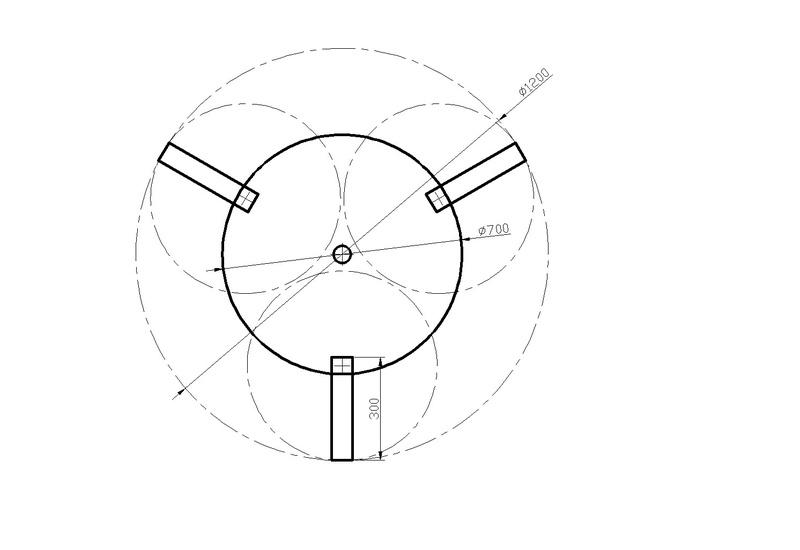 Malčer rotacioni domaće izrade - Page 6 Roto_m10