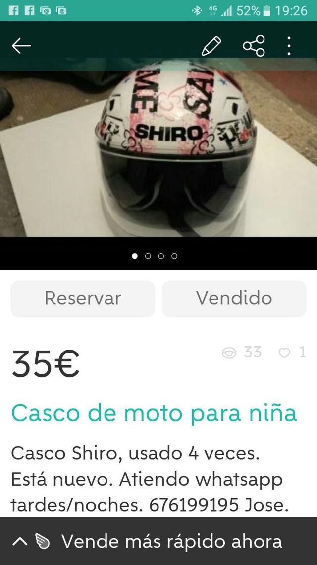 CASCO PARA NIÑA Casco_10