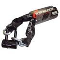 Antivol pour XSR 900 Dsc03110