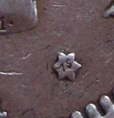 me gustaría saber de que año es la estrella de este amadeo Dsc04824