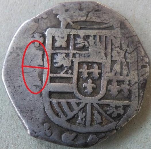 4 y 8 reales de Felipe V de Madrid, 1704-09 Img_2011