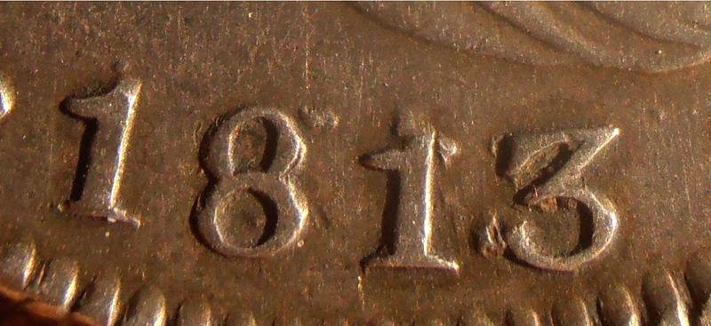 8 Reales 1813. Fernando VII. Cádiz  Kjasfq10