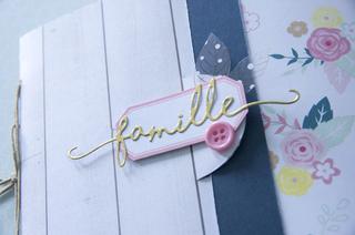 Make & Take Fabinou - Mini Album Famille _igp4112
