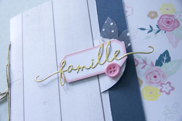 Make & Take Fabinou - Mini Album Famille _igp4115