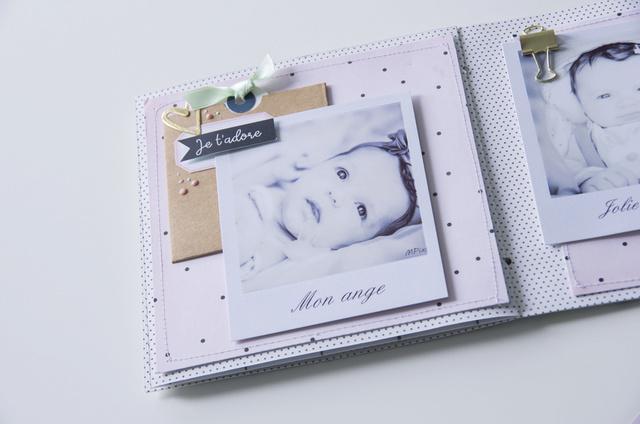 Make & Take Fabinou - Mini Album Famille _igp4227