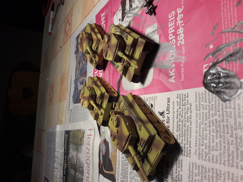 Dominic's 11. Panzer Division - Seite 2 20170413