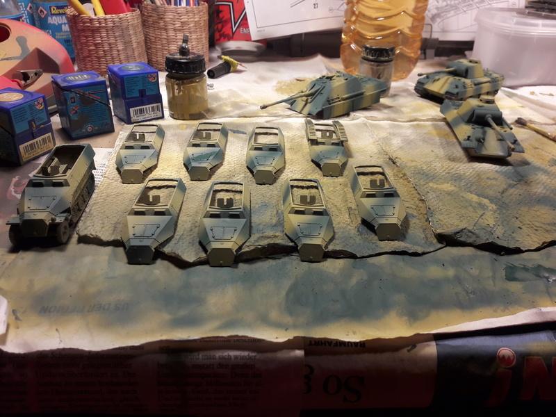 Dominic's 11. Panzer Division - Seite 3 20170417