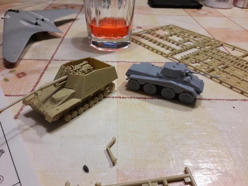 Dominic's 11. Panzer Division - Seite 3 20170419