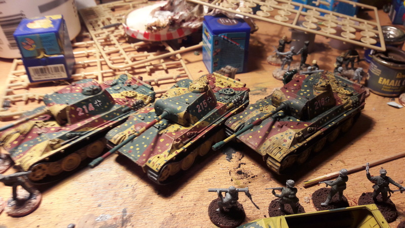 Dominic's 11. Panzer Division - Seite 2 Img-2010