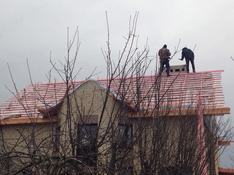 """Строительная компания """"Стандарт"""" - Страница 2 Img-2016"""