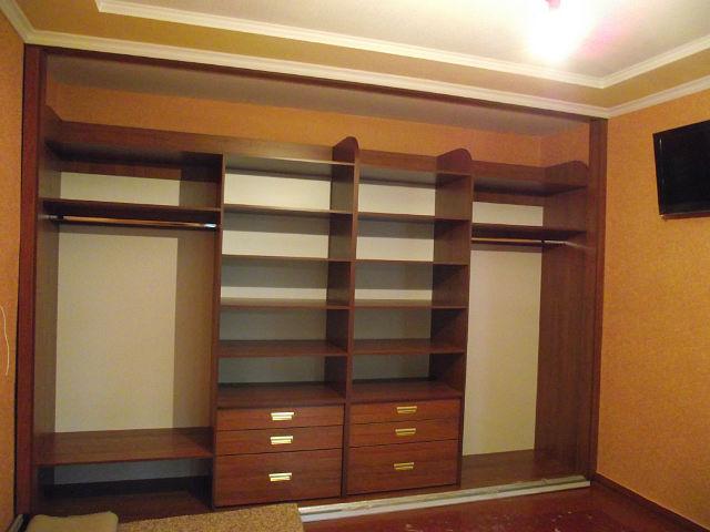 Корпусная мебель в Киеве от  Lady Mebel - Страница 2 6010