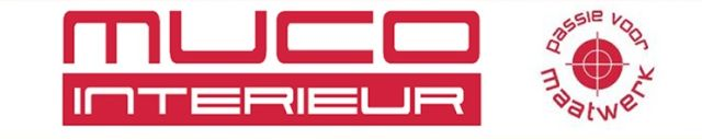 MUCO INTERIEUR Logo_m11