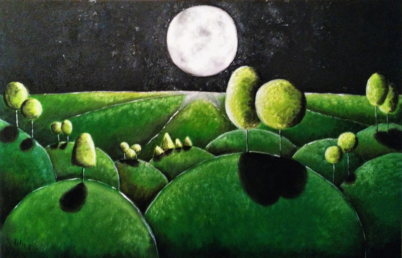 art et bipolarité Img_2010