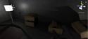 [Modelo 3D]Unity Interior 3D Estilo De Terror + Download Grátis 510