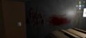 [Modelo 3D]Unity Interior 3D Estilo De Terror + Download Grátis 610