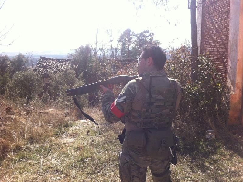 Operacion BlackHammer2 Img-2010