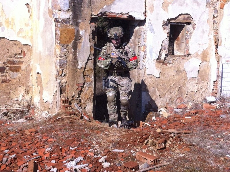 Operacion BlackHammer2 Img-2011