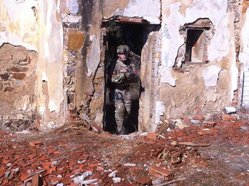 Operacion BlackHammer2 Img-2012