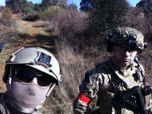 Operacion BlackHammer2 Img-2013