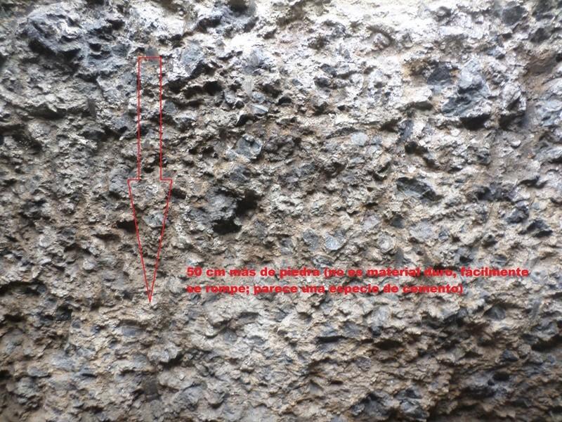 Excavacion y artefactos Cap311