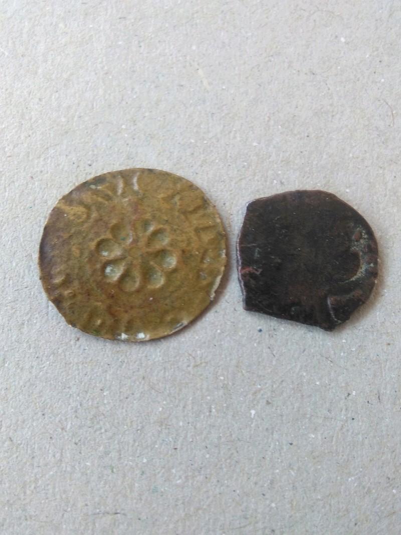 Diner del Pretendeiente Carlos III: Reus, 1809 y Valencia n/d Img_2040