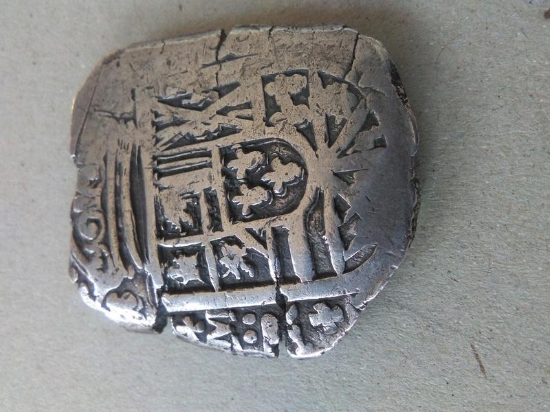 4 y 8 reales de Felipe V de Madrid, 1704-09 Img_2043