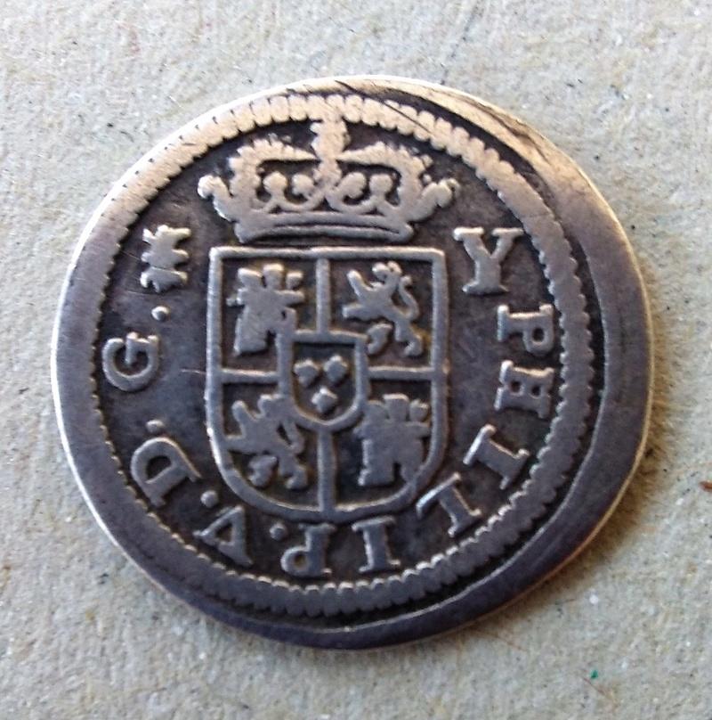 1/2 real de Felipe V, Segovia, 1708 Img_2090
