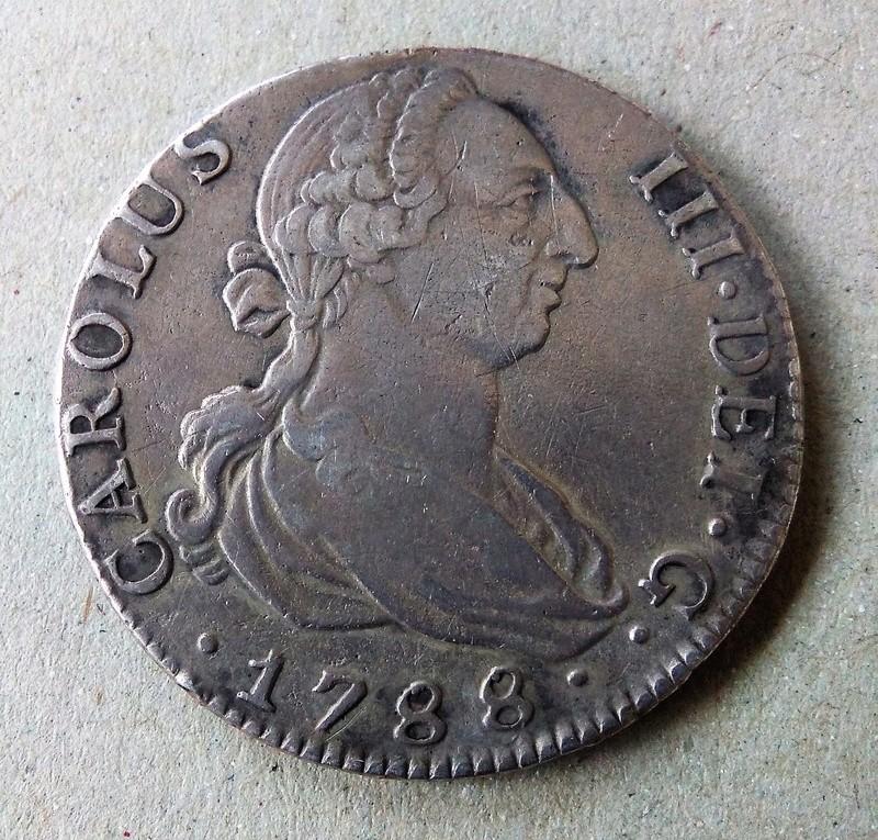 4 reales de Carlos III,  ceca de Madrid 1788 Img_2132