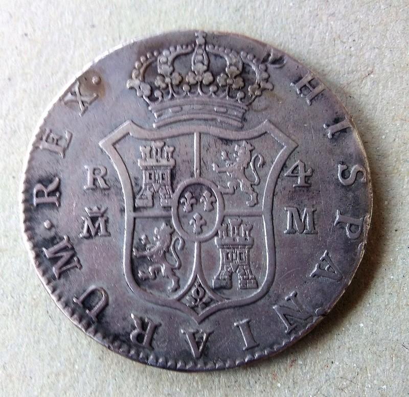 4 reales de Carlos III,  ceca de Madrid 1788 Img_2133
