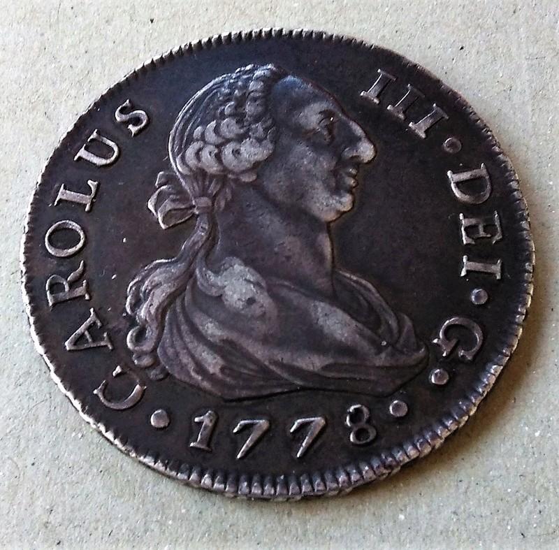 8 reales Carlos III -ceca de Sevilla, 1778 Img_2134