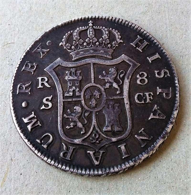 8 reales Carlos III -ceca de Sevilla, 1778 Img_2135