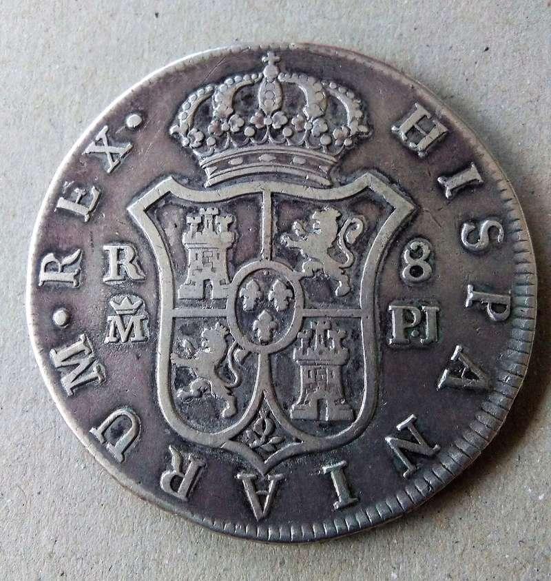 8 reales de Carlos III, ceca de Madrid 1774 Img_2145