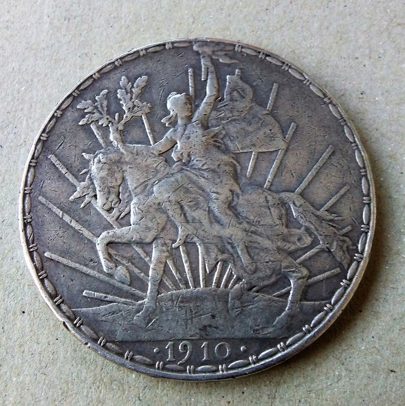 méxico - Monedas de 8 reales y 1 peso de México desde la Independencia. Img_2158