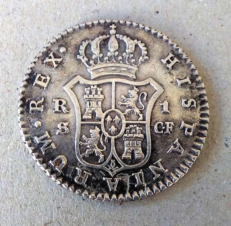 1 real de Carlos III, ceca de Sevilla 1774 Img_2177