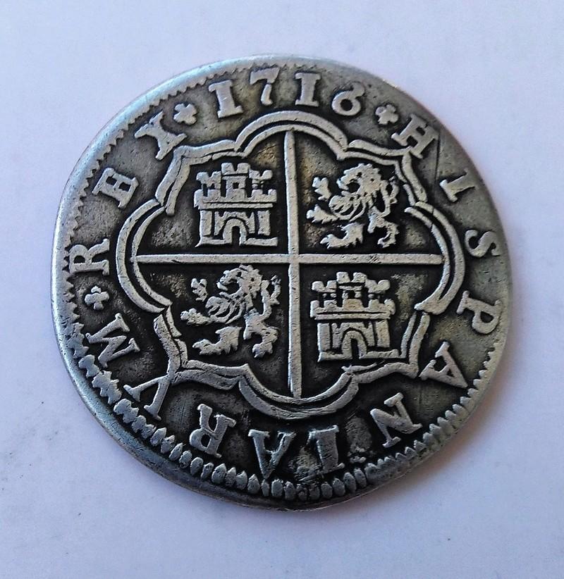 2 reales de Felipe V - Segovia, 1716 Img_2222